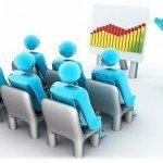 Les plateformes de trading et les résaux sociaux de traders dans Forex forex-signals-150x150