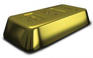 La Chine cherche la médaille d'or du le trading de l'or dans Métaux précieux gold_forex_fxpq-300x187