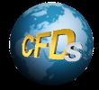 Les contrats pour différence et la bourse dans Bourse logo
