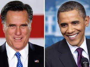Obama ou Romney : est-ce important pour le Forex ?  dans Forex obama-romney-300x225