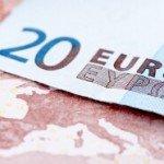 Euro fort par rapport au dollar, yen en hausse dans Analyse forex euro-150x150