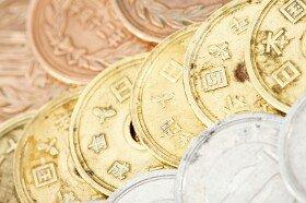 Le Yen clôture la semaine en hausse - les traders ont besoin de sécurité dans Analyse forex usd-jpy