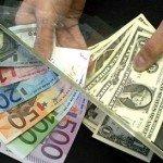 Les commandes de biens durables nourrissent l'appétit du risque dans Analyse forex euro-dollar1-150x150