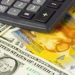 Forex : le dollar est mitigé malgré le retour de l'appétit pour le risque dans Analyse forex dollar-150x150