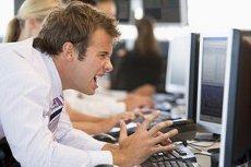 Surmonter l'épuisement mental en trading dans Psychologie du trading mauvais-trader