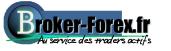 Apprendre le trading avec broker forex dans Formation forex logo-bonus