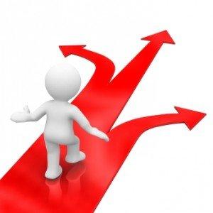 Le processus d'apprentissage du Trader Forex dans Forex concurrence-1-300x300