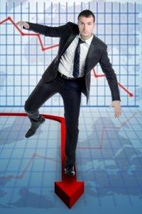 Apprendre le trading forex en ligne dans Trader Forex trader-apprendre