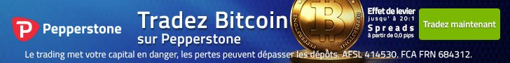 pepperstone-bitcoin