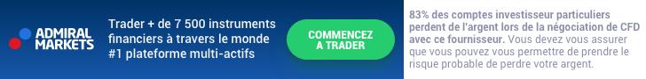 admiral-markets-728-90
