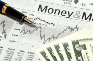 money-management2
